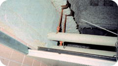 Fireproofing Manufacturer Asbestos Removal Costs Hearing