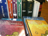 compliance_codebooks