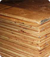 leed_plywood