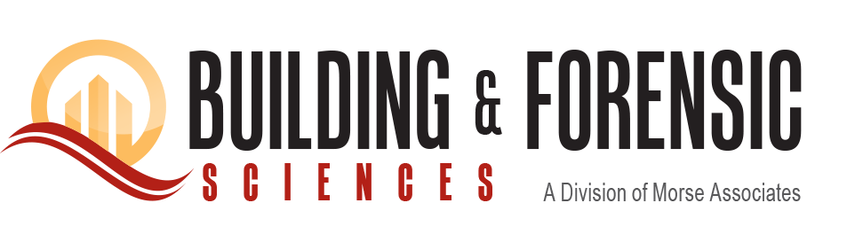 Building & Forensic Sciences